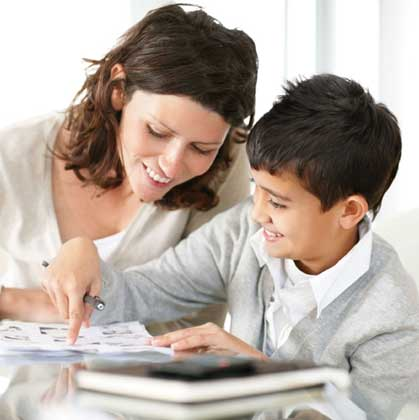 service-private-tutoring